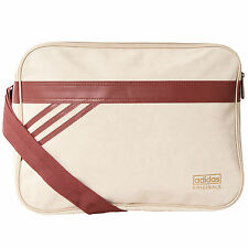 488912aa413f Adidas Originals Airliner Messenger Bag Shoulder Bag Handbag