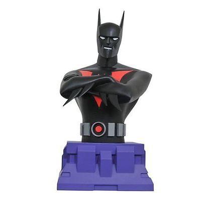 Roblox Robot 64 Beebo Skateboard Ice Cream Figure Mint In Package New 2019 Film Tv Videospiele Batman Beyond Diamond Select Bruce Wayne Bust Film Tv Videospiele