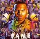 Fame 0886978606723 by Chris Brown CD