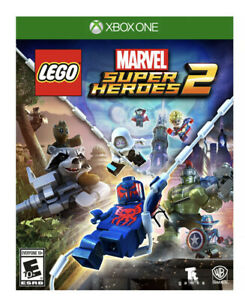LEGO-Marvel-Super-Heroes-2-Xbox-One-Game-Kids