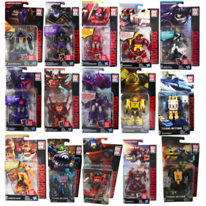 HASBRO-Transformers-Combiner-Wars-Decepticon-Autobot-Robot-Figurs-Boy-Xmas-Toy