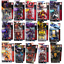 HASBRO-Transformers-Combiner-Wars-Decepticon-Autobot-Robot-Action-Figurs-Boy-Toy thumbnail 1