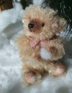 OOAK-Artist-teddy-bear-6-034