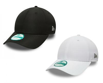 REFLECTIVE TECH NEW ERA 9FORTY ADJUSTABLE CAP
