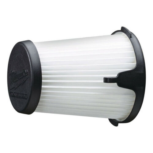 Milwaukee filtre pour batterie-Aspirateur//Sec Aspirateur m12 hv-0 4931452007