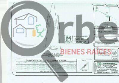 RANCHO HUIMANGUILLO TABASCO  46 HECTAREAS IDEAL PARA GANADO Y AGRICULTURA