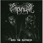 Empyrium - Into the Pantheon (Live Recording, 2013)