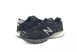 info for 969a1 f6944 New Balance Men's 990v4 Navy Blue Encap Running/Athletic ...