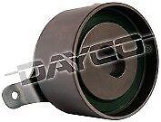 DAYCO TIMING BELT KIT FOR HONDA CRV RD 1996-2001 2.0L DOHC B20B1 B20B3 B20B8