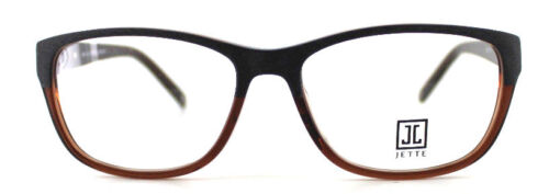 Eyeglasses Mod Original Etui Jette Brille 7510 Color-2 incl