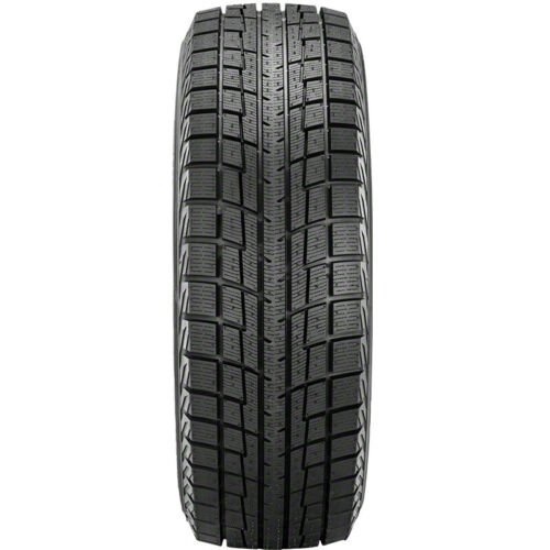 2 New Yokohama Iceguard Ig52c 225//65r16 Tires 2256516 225 65 16