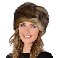 2dc0e7cbfd8 item 3 New Ladies Super Soft Stylish Faux Fur Russian Womens Warm Winter Cossack  Hat -New Ladies Super Soft Stylish Faux Fur Russian Womens Warm Winter ...