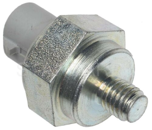 Sensor Standard KS70 Ignition Knock Detonation