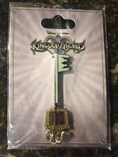 Kingdom Hearts Pin HTF Key blade