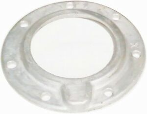 Phoenix-CJ750-Final-drive-oil-seal-cover