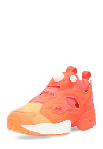 REEBOK unisex Sneaker Schuhe Turn Sport Lauf Größe 39 40
