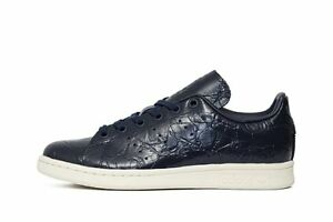 the best attitude 3cd52 89c9b ... clearance image is loading adidas originals women 039 s stan smith  bb5163 73568 8d738