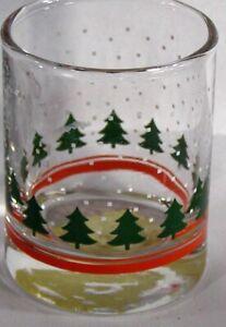 Christmas-Trees-Winter-Themed-Shot-Glass-5248