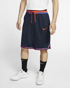 Détails sur Homme Nike ADN Basketball Shorts Taille M. AT3150 451 afficher le titre d'origine