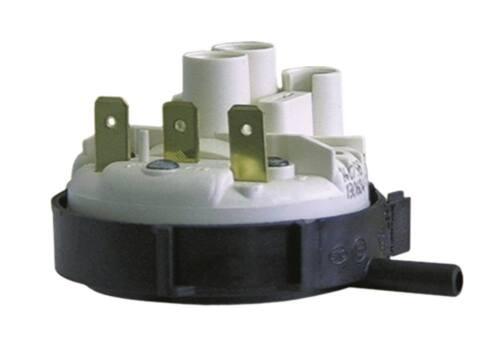 Pressostat para lavavajillas colged Protech silanos 811 Toptech 421 tt920