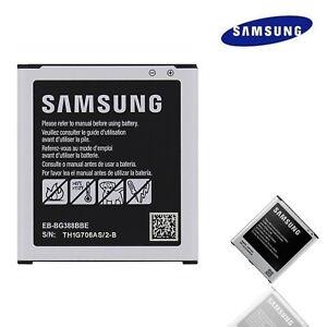 Original-Samsung-Galaxy-XCover-3-Akku-Batterie-SM-G388F-Accu-Battery-EB-BG388BBE