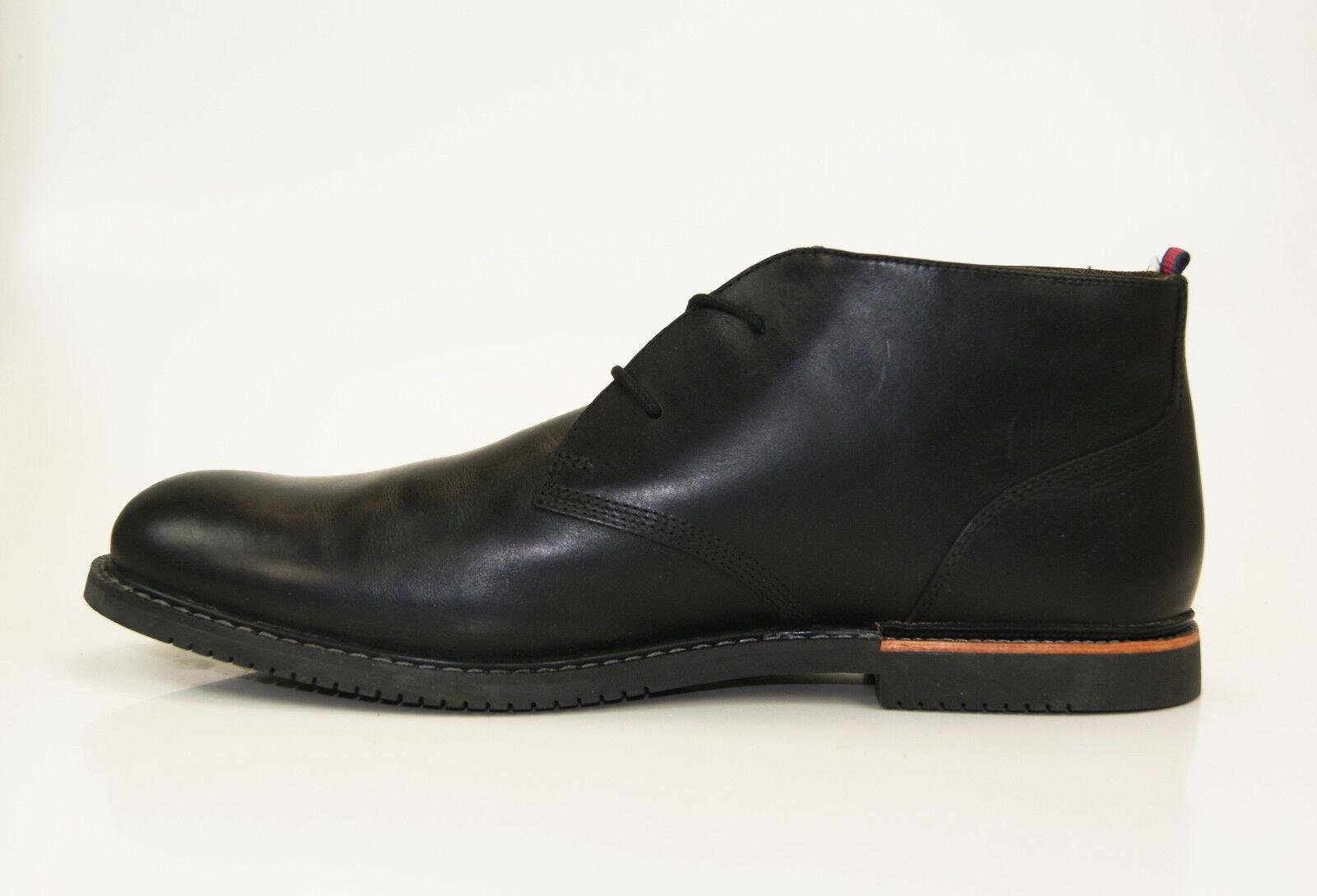 Timberland Brook Park Chukka Stiefel Schnürschuhe Herren Schuhe Schuhe Schuhe 5512A    415ad7
