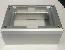 Qiagen 9014152 Biorobot 8000 Workstation Upper Vacuum Manifold Rd4 Top