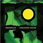 Tangerine Dream - Booster IV (2012)
