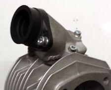 Lambretta Colector TS1 Mikuni Tmx 35MM!!! nuevo!!!