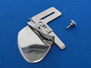 1 pouces industrielle machine à coudre galon ou ruban liant- foot works sur frère +-afficher le titre d`origine TpCMtEMU-07184933-376901406