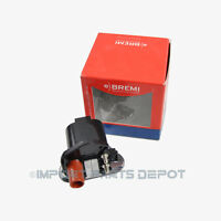 Mercedes-benz Ignition Coil Bremi Germany 20 199 / 0006503 (1pc)