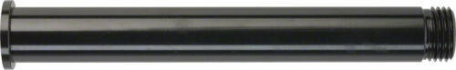 Thru Axle X-Fusion 20mm Axle for Metric and RV1 20mm
