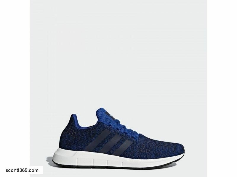 Adidas schuhe Swift Run, herren Ragazzo, Adidas - Art. CG4118