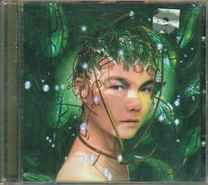 Bjork-Bacherolette-4-Tracks-Cd-Ottimo-Spedito-in-48H