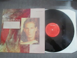 MICHAEL-BOLTON-LOVE-IS-A-WONDERFUL-THING-12-034-HOLLAND