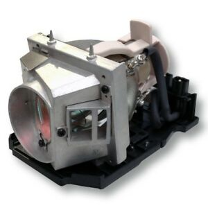 Alda-PQ-ORIGINALE-Lampada-proiettore-Lampada-proiettore-per-Optoma-ex766
