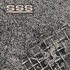 Limp.Gasp.Collapse von SSS (2014)