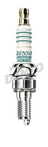 Denso-Iridium-Power-Bujias-1x-IUH24-IUH24-067700-9330-0677009330-5368
