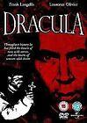 Dracula (DVD, 2006)