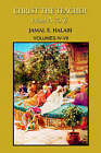 Christ the Teacher from A to Z: Volumes IV-VII by Jamal Halabi (Paperback, 2006)