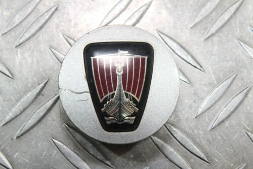 Original Rover Emblème Logo Symbol dtc10053 dtc10054 dtc100640 dtc100630