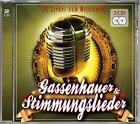 Gassenhauer & Stimmungslieder von Various Artists (2015)
