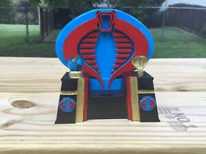 Gi-joe-cobra-3d-printed-and-hand-painted-for-cobra-commander-destro-or-serpentor