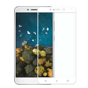 Tempered-Glass-3D-Curved-Full-Cover-Screen-Protector-For-ASUS-Smartphones