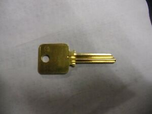 MEDECO-W3-GENERIC-AFTERMARKET-6-PIN-KEY-BLANK-ONLY-E2