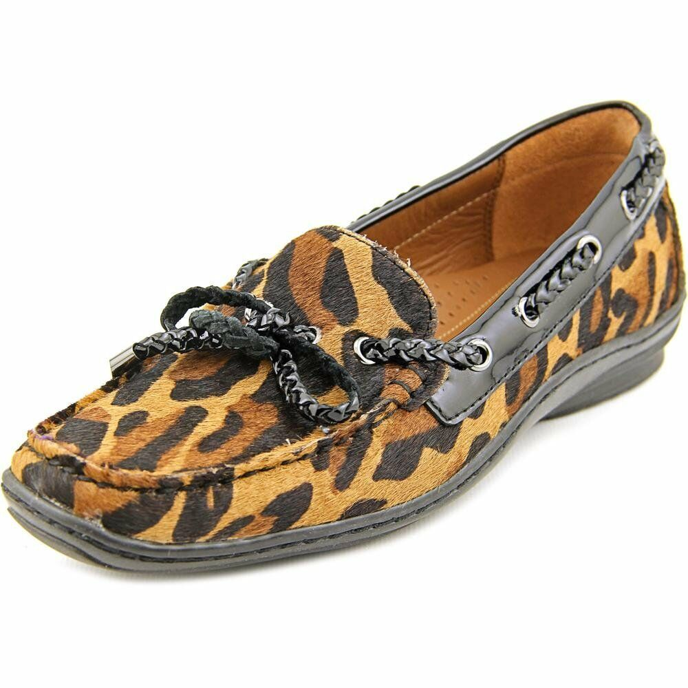 Donald Donald Donald J Pliner Women's Lacey-A9 Loafer Mult Sizes c4c5cd