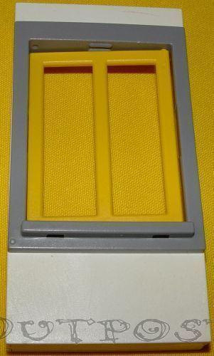 Playmobil #3159  Polizeirevier Teile System X Teile zum aussuchen