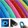 700 x 23C Fixie Fixed Gear Track Road Bike Tire,Urban CITY Bicycle Tires