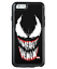 thumbnail 21 - OTTERBOX SYMMETRY Case Rugged Slee for iPhone (All Models)   Venom Marvel