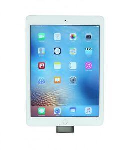 Apple-iPad-Air-2-WiFi-4G-A1567-32-GB-plata-nuevo